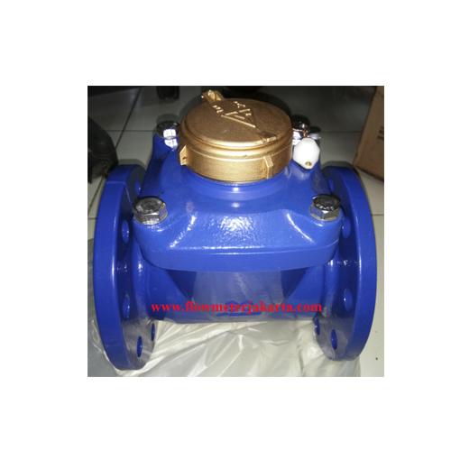 Jual Water meter BR 2 inch