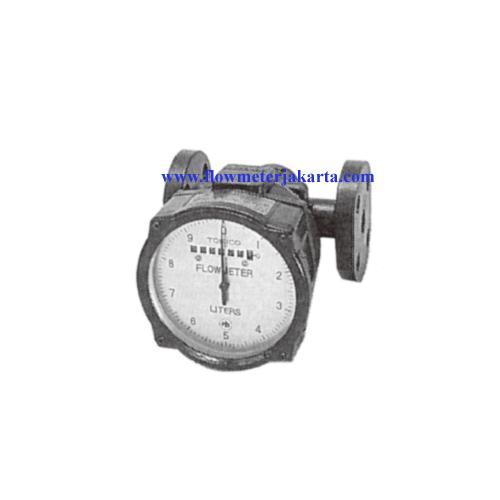 Flow meter Tokico 20 mm FGBB631BDL-02X