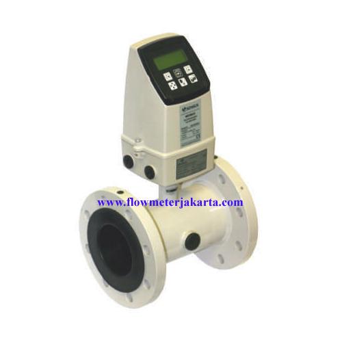 Jual Water Meter Sensus Meimag Mag 5100W