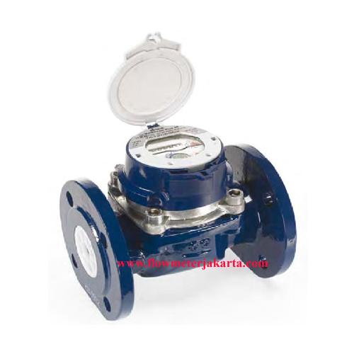 Distributor Sensus Water Meter Meistream Bulkmeter