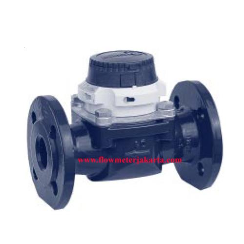 Jual Water Meter Sensus Wp Dynamic Cold Water