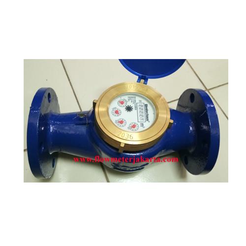 Jual Water Meter Westechaus 2 inch